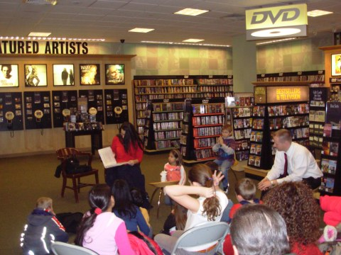 barnes and nobles 001