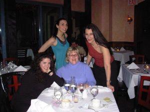 Brooklyn 2008